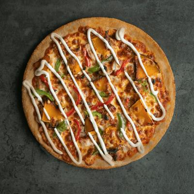 Taj Tandoori Pizza-min (1)